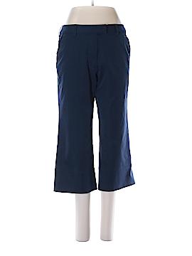 Adidas Khakis Size 4