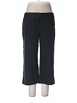 Classiques Entier Khakis Size 14