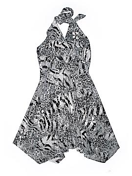 Shoreline Cocktail Dress Size S