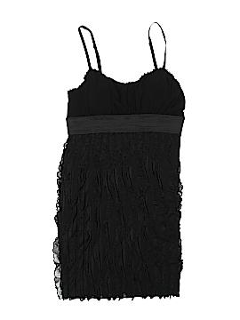 KUPCAKE USA Cocktail Dress Size L