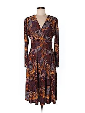Karina Casual Dress Size M