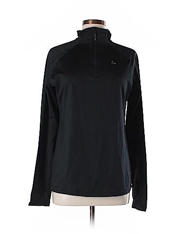Paradox Track Jacket Size L