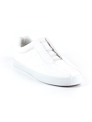 Comfortview Sneakers Size 9 1/2
