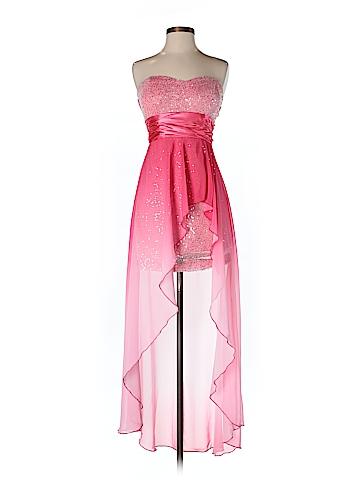 Speechless Cocktail Dress Size 5
