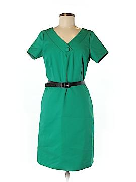 Myrtlewood Casual Dress Size M