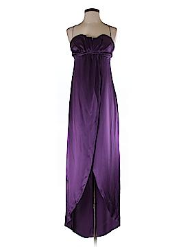 Elie Tahari Cocktail Dress Size 8