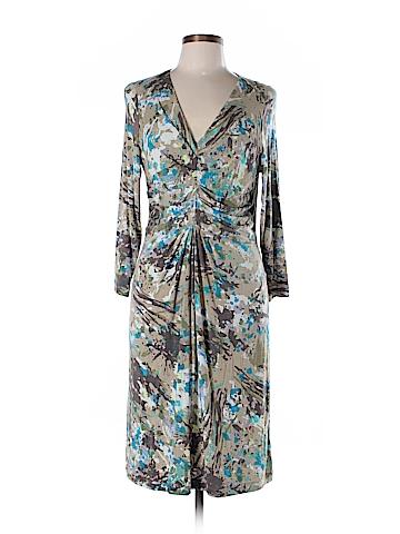 CAbi Casual Dress Size L
