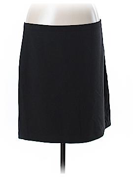 Studio M Casual Skirt Size 14