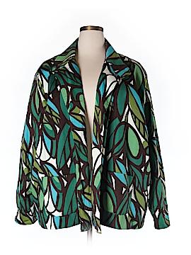 Madison Marcus Jacket Size 5X (Plus)
