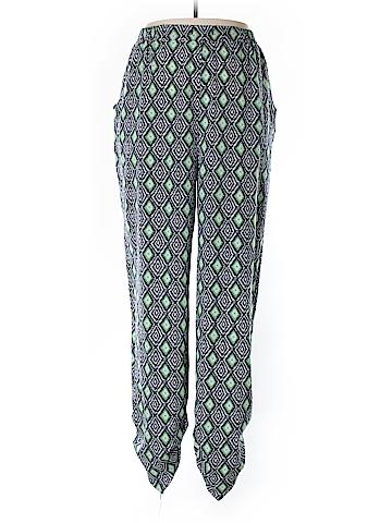 Versona Casual Pants Size XL