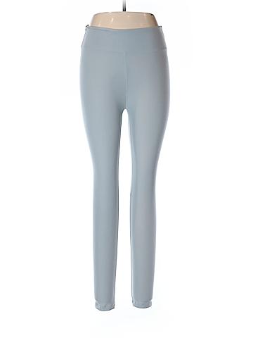 Lululemon Athletica Leggings One Size