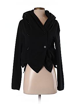 Vanessa Bruno Jacket Size 38