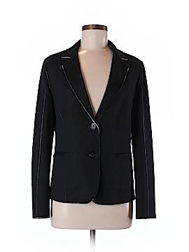 Katherine Barclay Blazer Size M