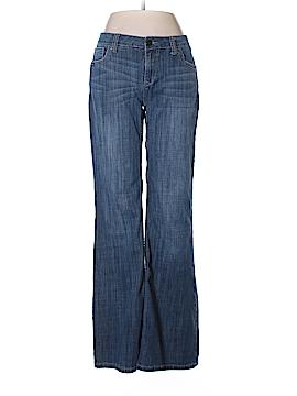 Adiktd Jeans Jeans Size 6