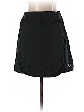 Pearl Izumi Active Skirt Size S