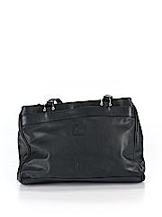 Giani Bernini Leather Shoulder Bag