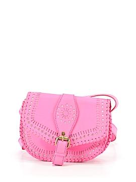 Cleobella Crossbody Bag One Size