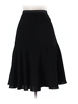 Armani Collezioni Casual Skirt Size M