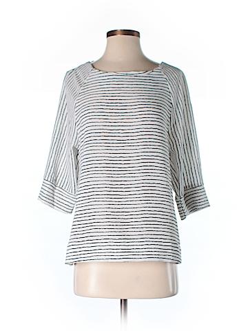 Sweet Salt 3/4 Sleeve Blouse Size XS