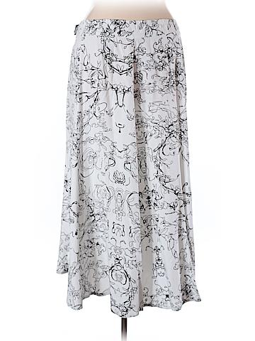 Soft Surroundings Casual Skirt Size XL (Petite)