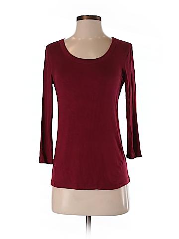 Cupio  3/4 Sleeve T-Shirt Size S