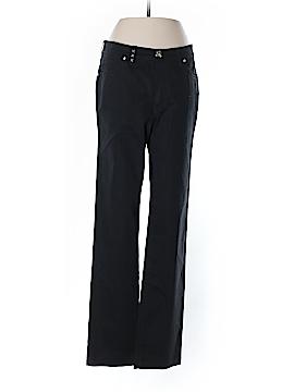 Dismero Jeans 27 Waist