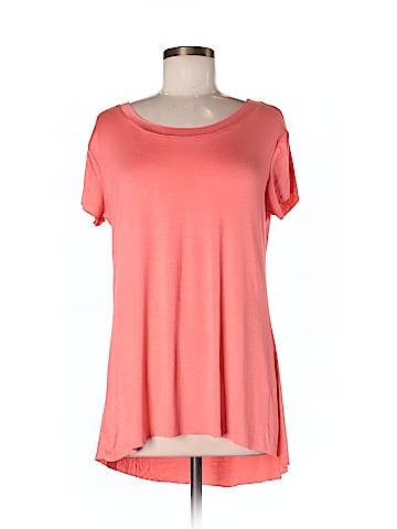 Sweet Romeo Short Sleeve T-Shirt Size M