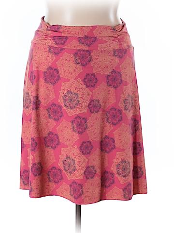 Soybu  Casual Skirt Size XL