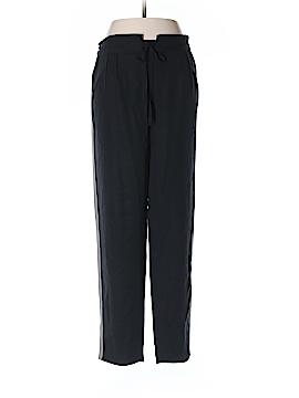 Aryn K. Casual Pants Size S