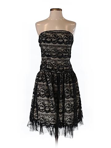 La Belle Cocktail Dress Size 5
