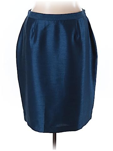 Kasper  Formal Skirt Size 16W