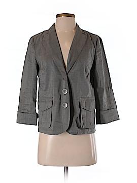 Sisley Jacket Size 40 (IT)