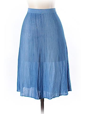 Diktons Barcelona Casual Skirt Size 8 - 10