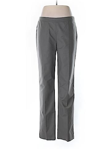 Lafayette 148 New York Casual Pants Size 10