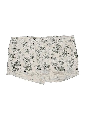 Grane Shorts Size 13