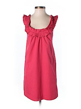 Fei Casual Dress Size 0
