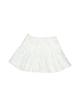 Egg Baby Skirt Size 3T