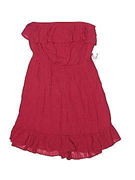 No Boundaries Casual Dress Size M