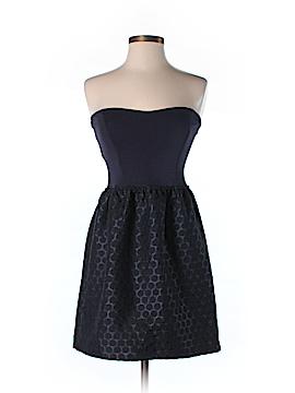 5/48 Cocktail Dress Size XS