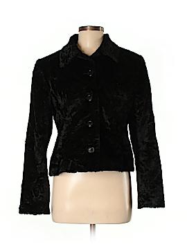 Harold's Jacket Size M