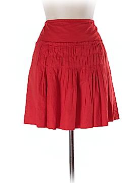 Miu Miu Casual Skirt Size 42 (EU)