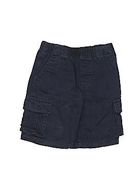 Greendog Cargo Shorts Size 3T