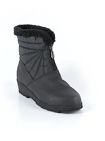 London Fog Women Boots Size 7