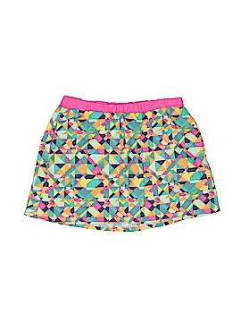 Emerald August Skirt Size 7