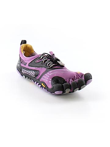 Vibram Sneakers Size 37 (EU)