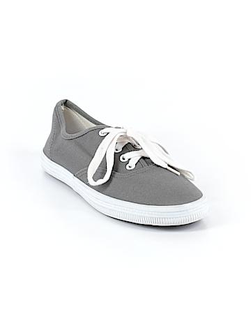 City Sneaks Sneakers Size 6 1/2