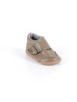 Carter's Booties Size 3 1/2