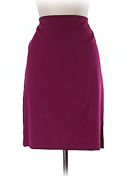 STUDIO by Tahari-Levine Casual Skirt Size 10