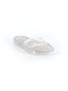 Gap Sandals Size 5 1/2