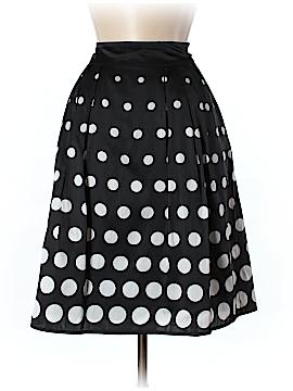 Pendleton Casual Skirt Size 6 (Petite)